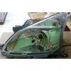 212-11T8-RD Headlamp Avanza Xenia 12-Onward Crystal Chrome (Revs)