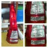217-1982 Stoplamp CRV Generasi III Clear Red 06-10 (RF)