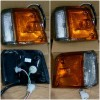 217-1502-A Cornerlamp Accord 84-85 (RTF)