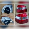 11-5065 Stoplamp All New Corolla Generasi II AE111/ AE112 97-00 Crystal (Revs)