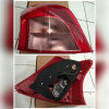 312-1979-AS Stoplamp Toyota Yaris 05-08, 12-14 (Revs)
