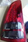 212-19K3PXU-SR Stoplamp Innova 04-14 LED Crystal Smoke Red (RTF)