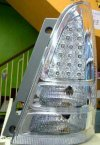 212-19K3PXU-C Stoplamp Innova 04-14 LED Crystal Chrome (RTF)