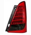 Stoplamp Innova 04-14 LED Crystal Red Smoke (RTF)