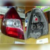 217-1962-U Stoplamp Honda Jazz GD3 02-08 (Rev)